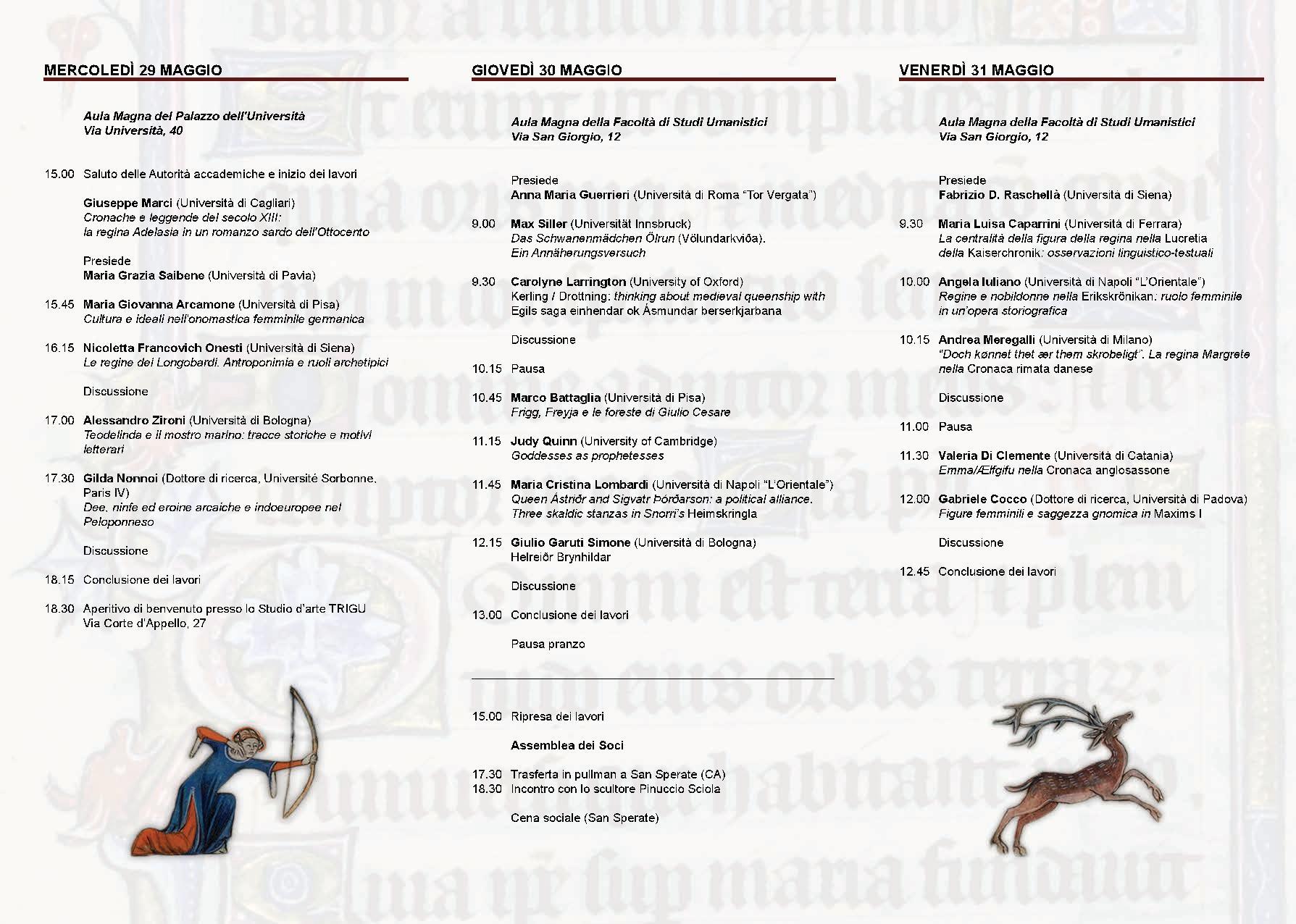 2013 Cagliari-page-002jpg
