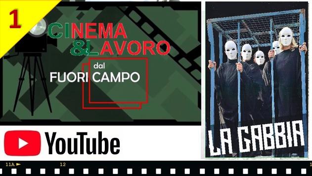01 Fuori Campo la gabbiajpg