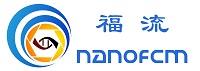 nanofcm_logojpg