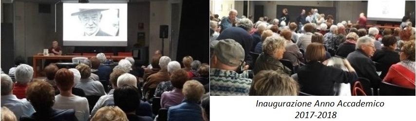 19-10-17-inaugur-collagejpg