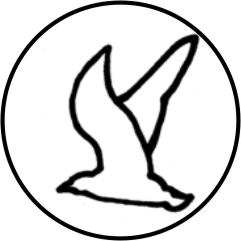 Logo Oltejpg