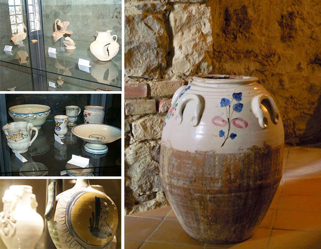 museo-ceramica-calitrijpg