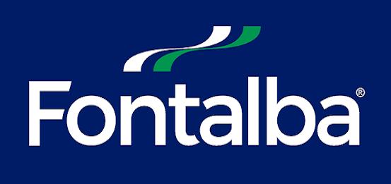 Fontalba-2018-rettangopng