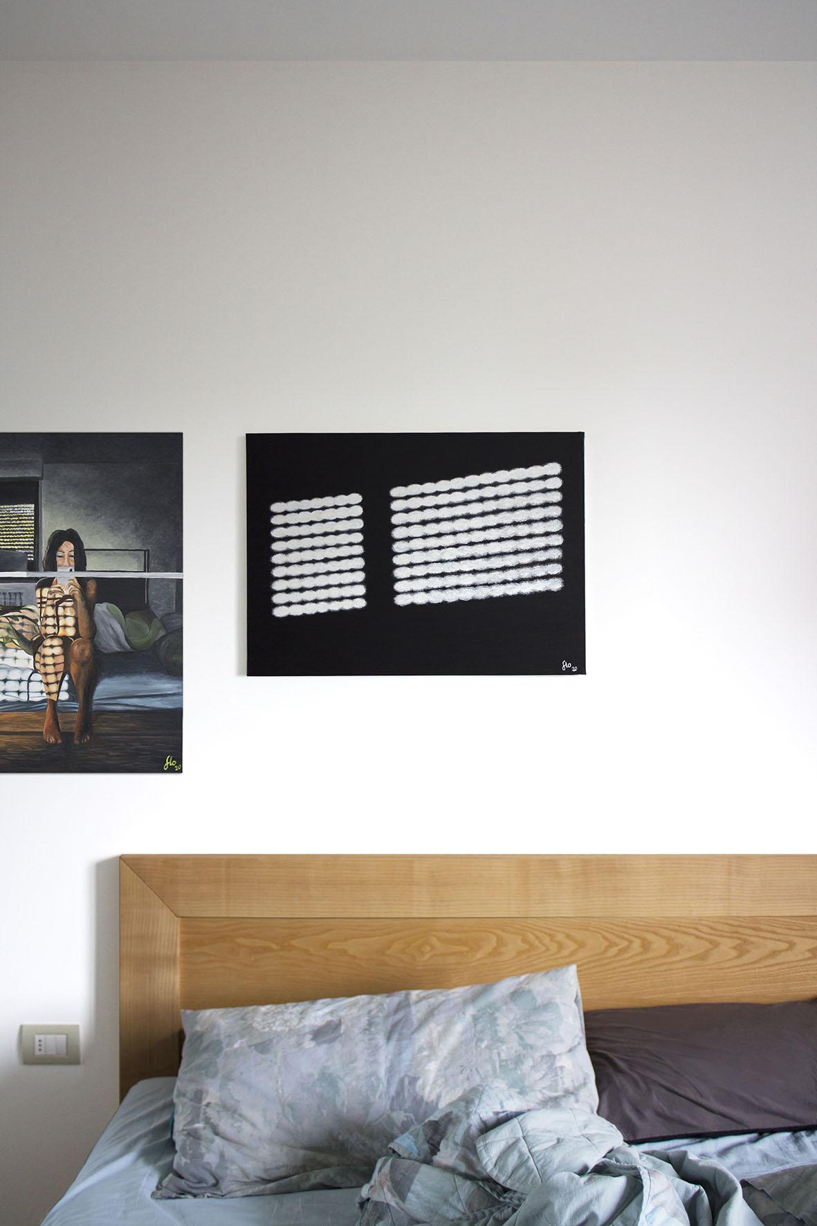 01_Bedroom interiorjpg