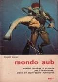 Mondo Sub 1967jpg