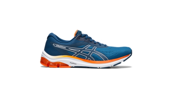 SCARPA ASICS GEL-PULSE 12
