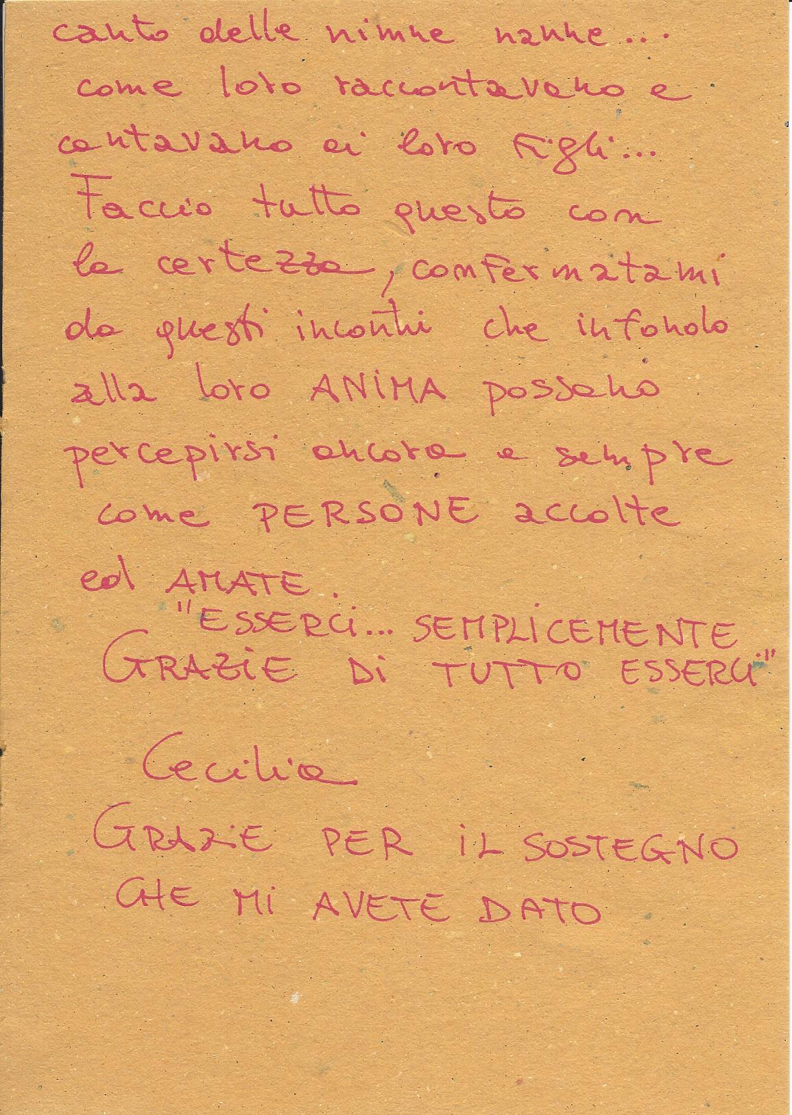 Lettera Cecilia 3jpg