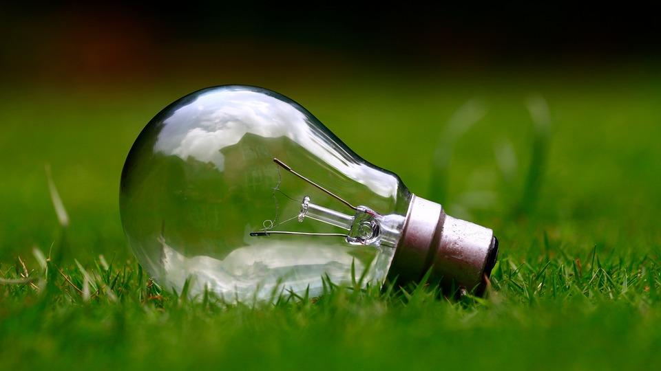 light-bulb-984551_960_720jpg