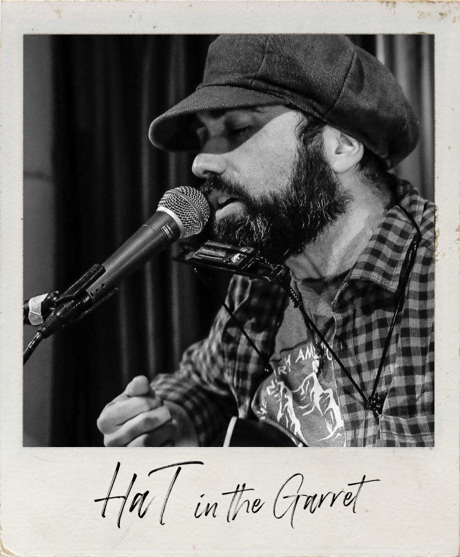 HaT-in-the-Garret-profilejpg