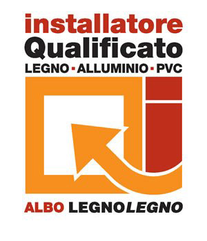 Installatore qualificato di grate e inferriate