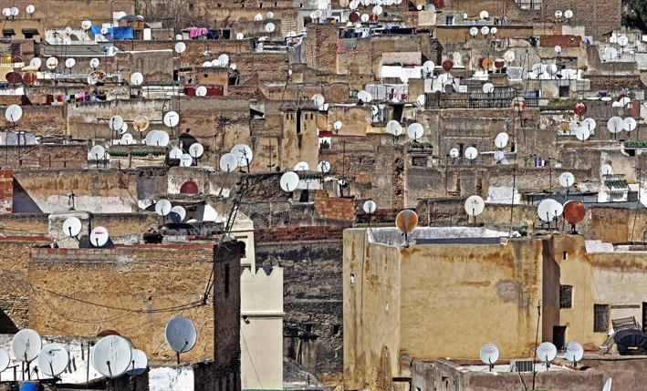 Contaminazioni 3 Marrakechjpg