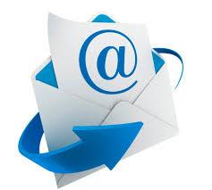 emailjpg