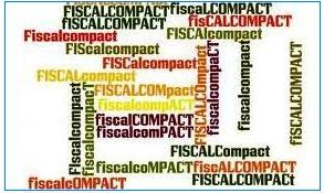 Fiscal Compact,