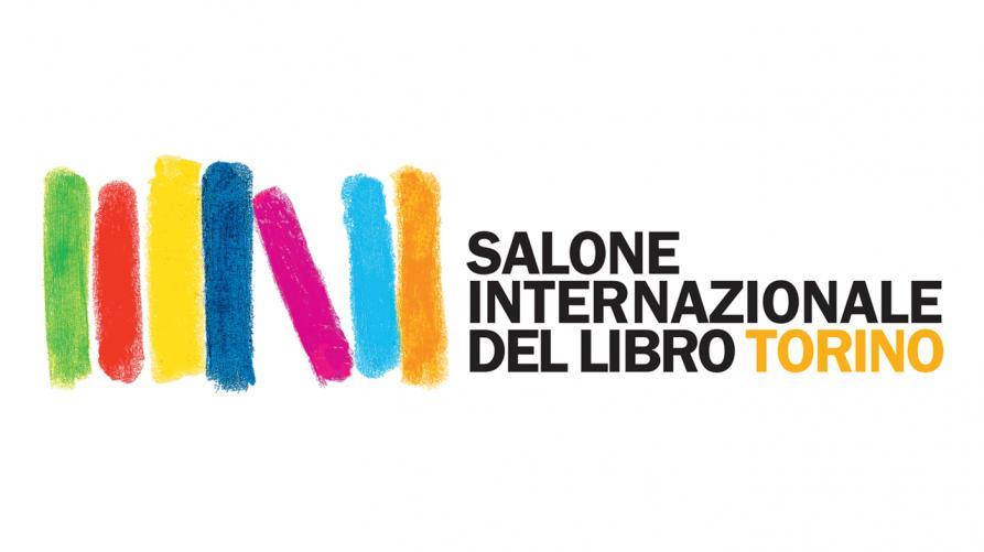 salone_libro_pinformajpg