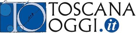 Toscana Oggijpg