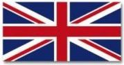 bandiera-inglese1jpg