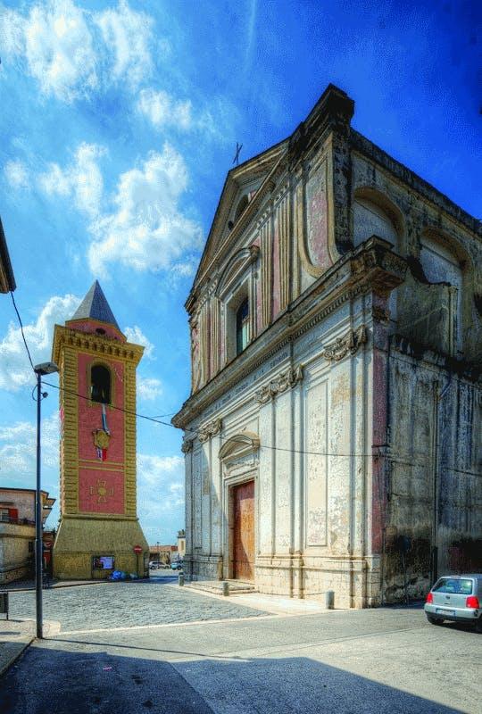 chiesa-di-san-giovannijpg