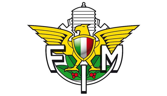logo-fmijpg