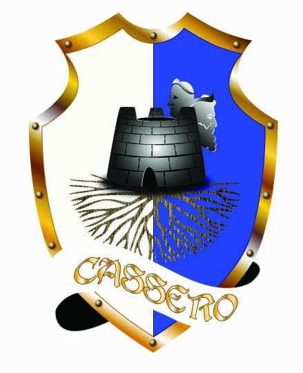 Nuovo logo_cassero_2017 copiajpg
