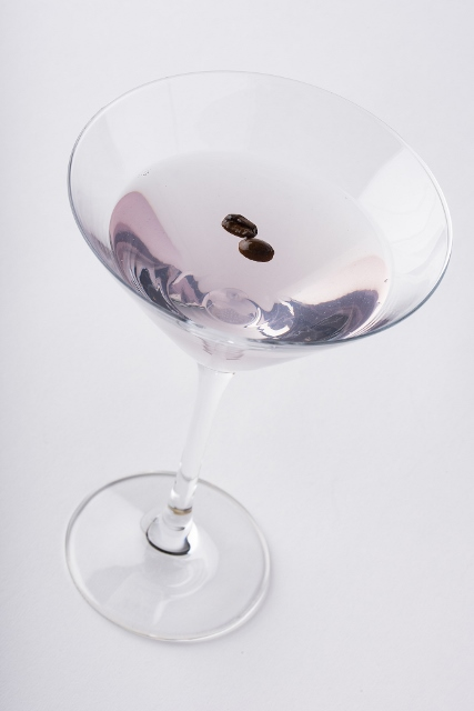 Perfect_Eden_drink_Mitsuhiro_Nakamura_Peter_The_Peninsula_Tokyo_bartender_weblog_Spumarche_by_eva_kottrovajpg