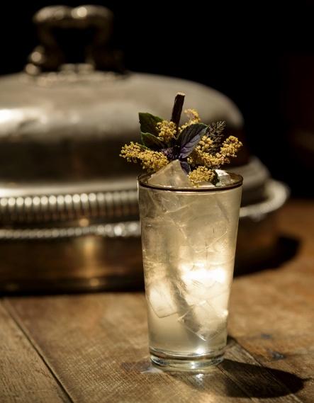 Cocktail04 Etoile de Provence voor Geert van Hecke pag 189 623x800 443x569jpg