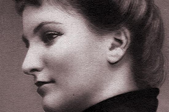 Alma Mahlerjpg