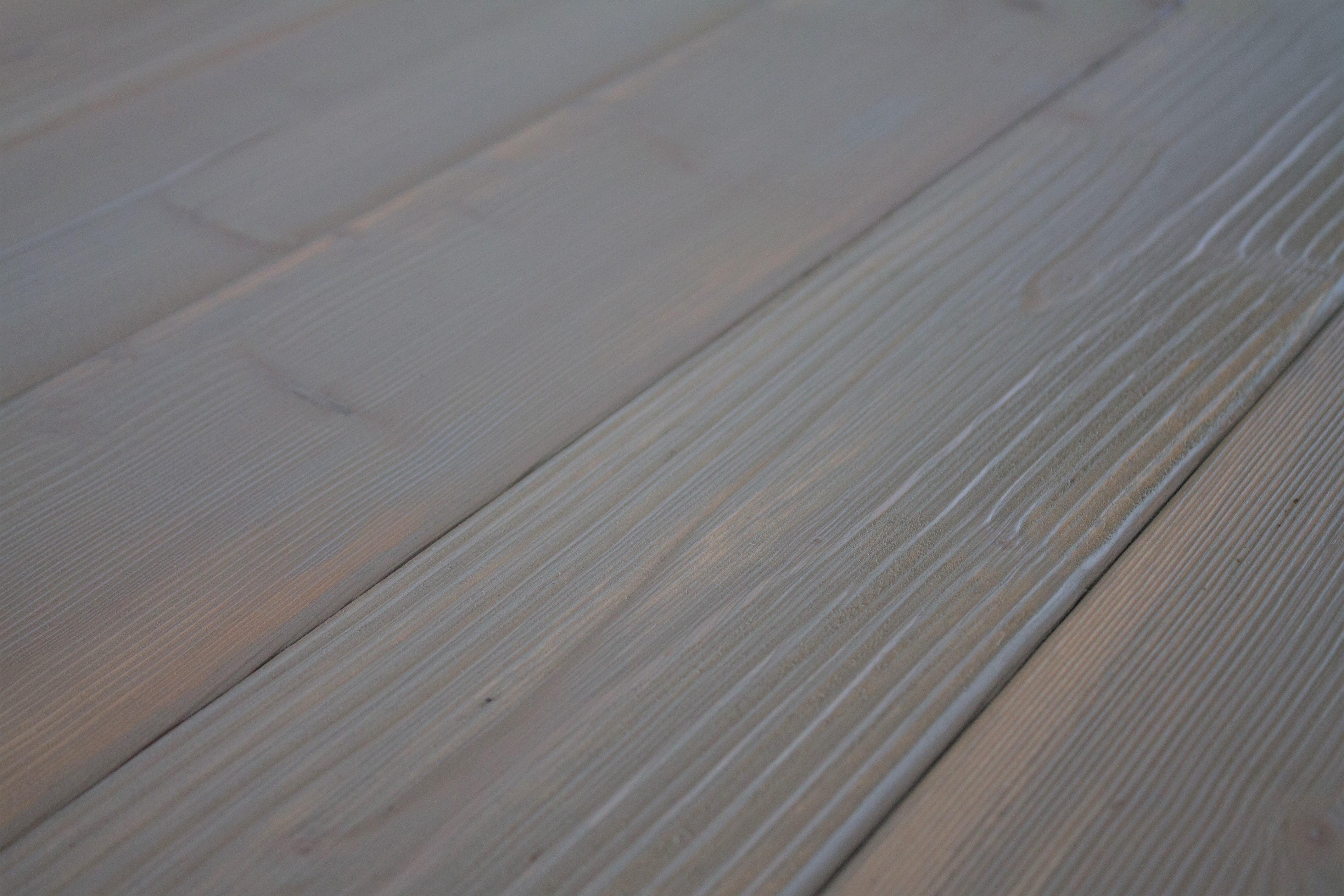 Colori Tetti Legno Lamellare cavagna legnami coperture in legno