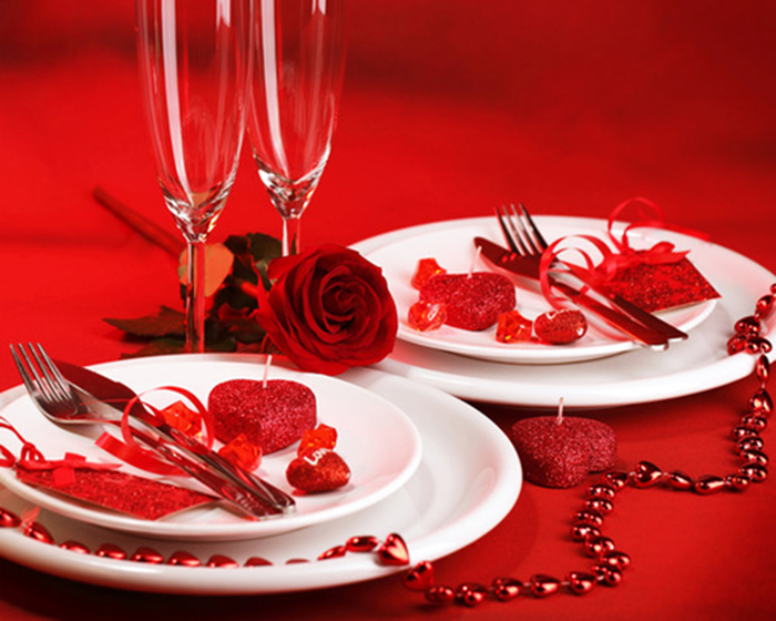 san-valentinojpg