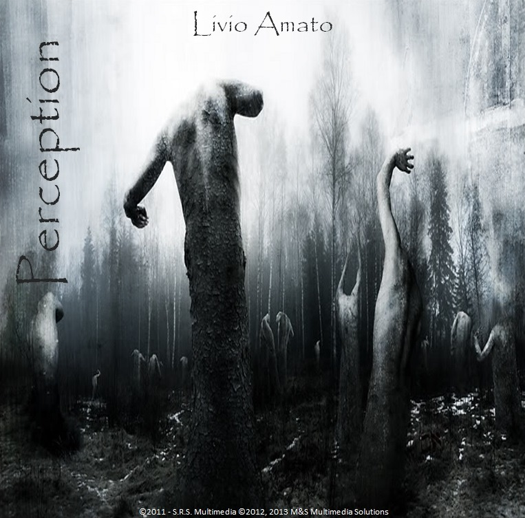 livio amato perception sarah flint holophonics olofonia binaural beat