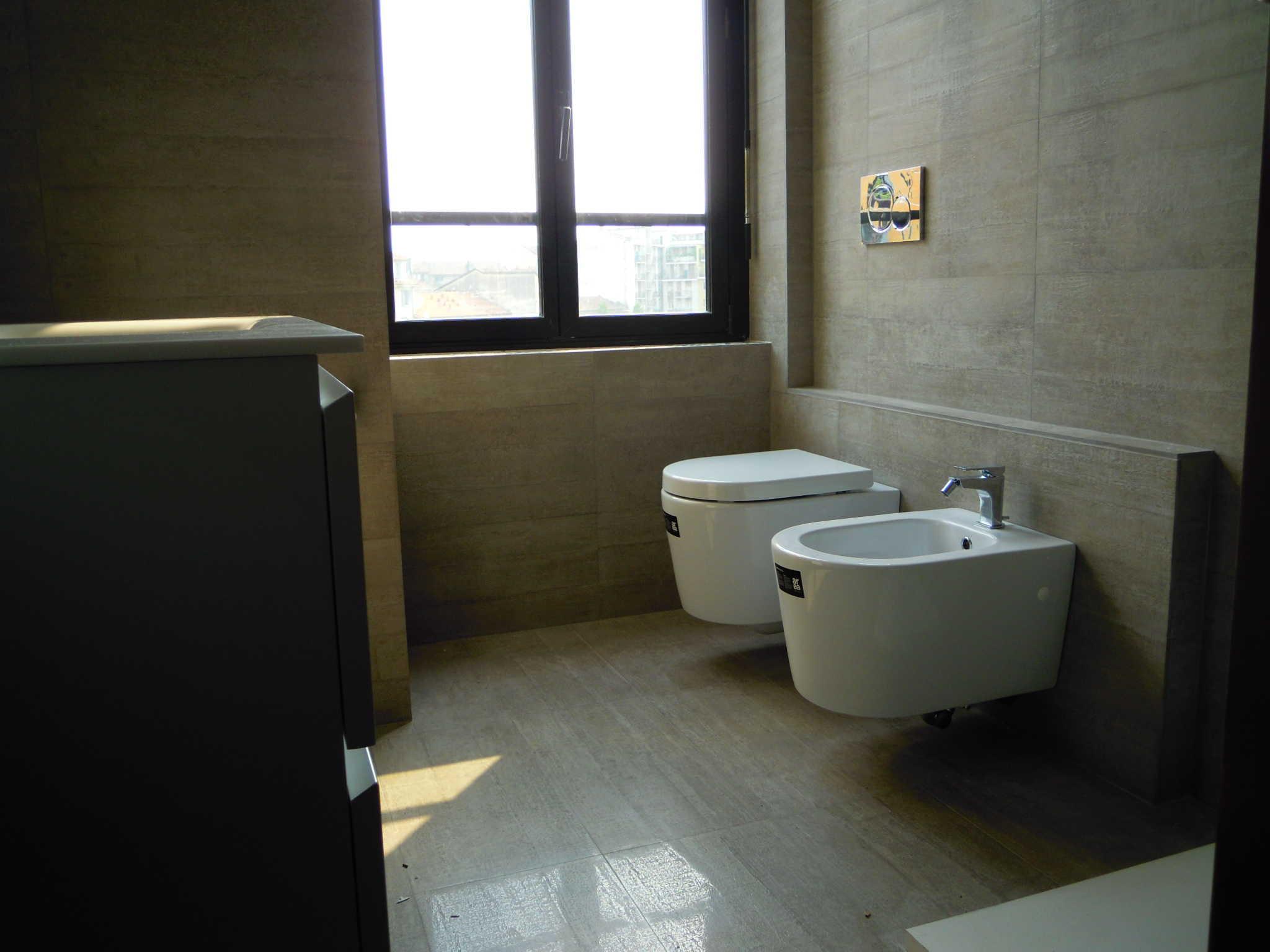 Piatto doccia mosaico bisazza doccia senza piatto cabine guida