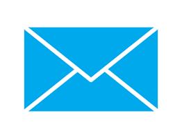 MailLogoBlogpng