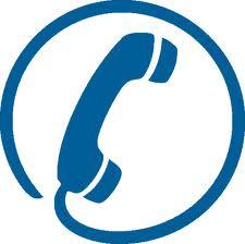 logo-telefono1jpeg