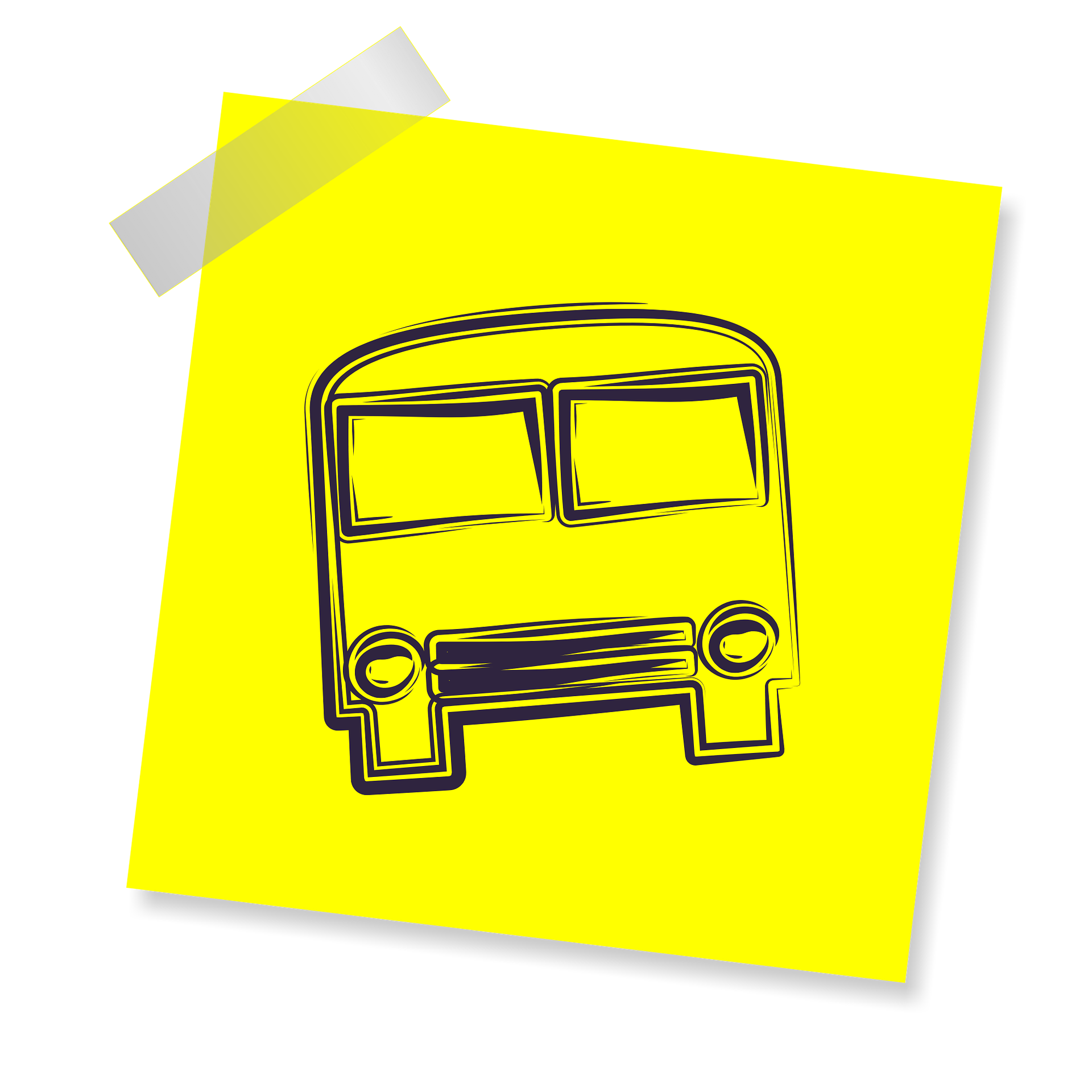 bus-1468141_1920png
