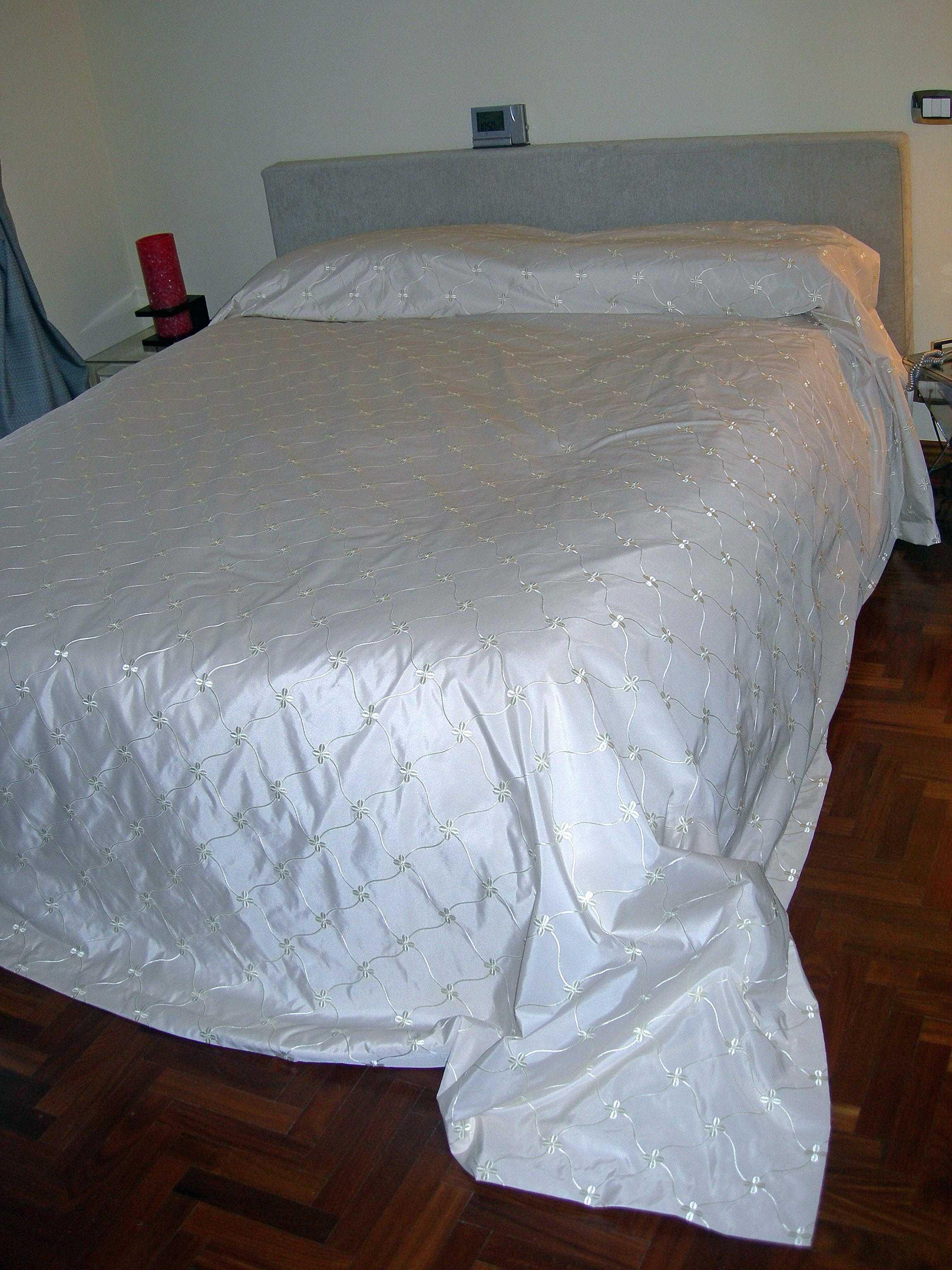 Forniture Per Tappezzieri Roma tessuti d'arte sas