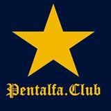 logo pentalfajpg