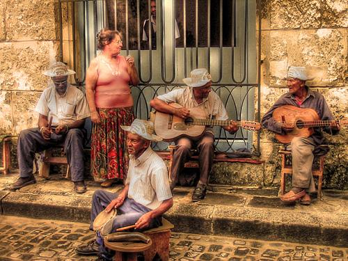Cubainmente Per Viaggiare A Cuba