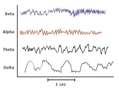 binauralfrequencyjpg