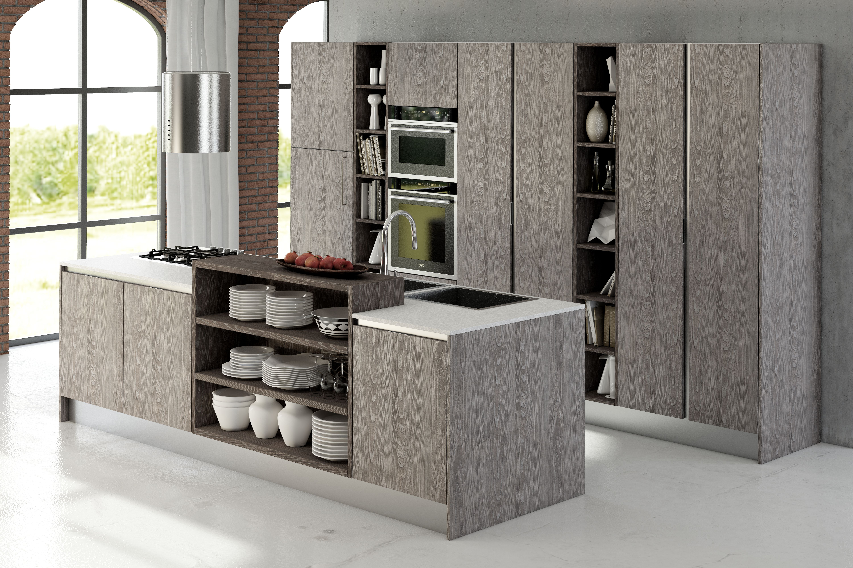 Stunning Di Iorio Cucine Photos - Idee per la casa ...