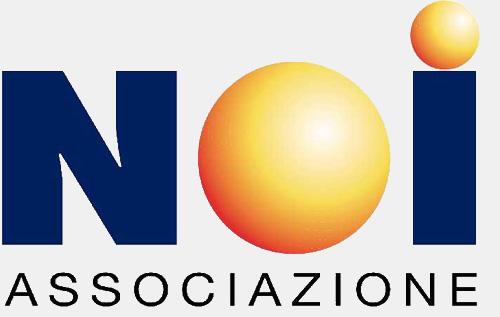Noi Associazione
