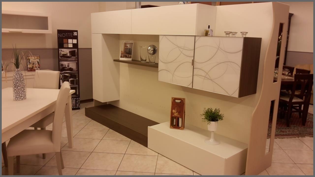 Cucina Ciliegio E Panna outlet