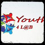 logo_rappresentativo_3jpg