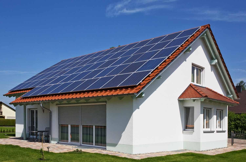 Energia Solare In Sicilia fotovoltaico palermo - gestione pratiche gse - studio