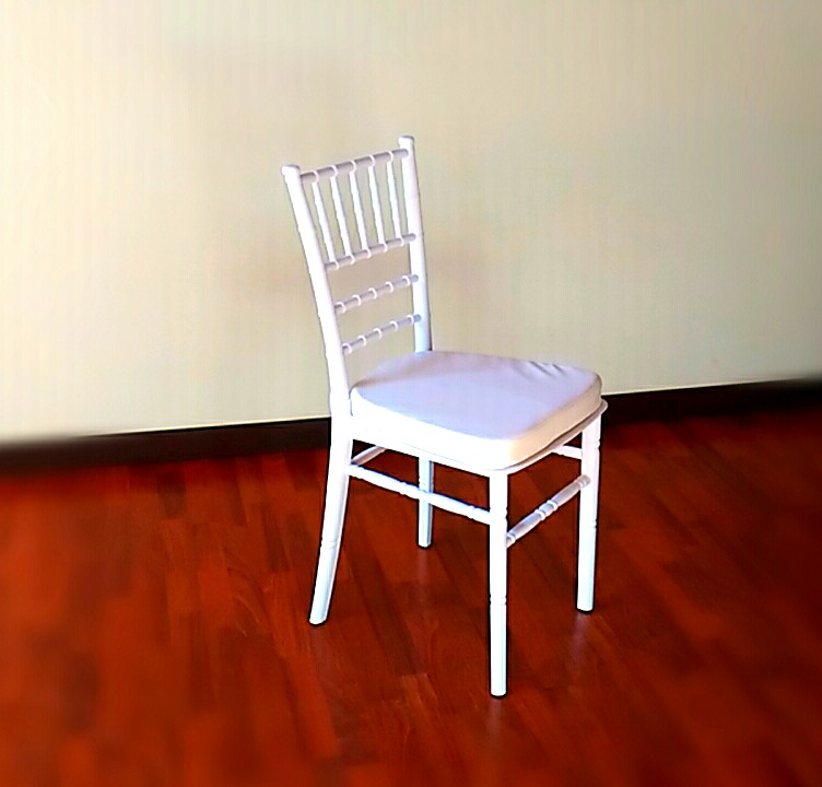 Noleggio sedie per eventi - Chiavarina sedia ...