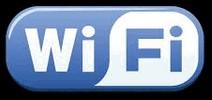 Hotel Valdaso free WIFI