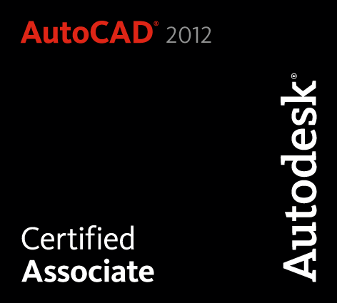 Autodesk Certified Associate