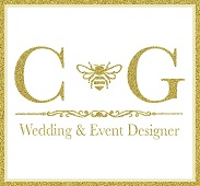 Why Wedding Designer?