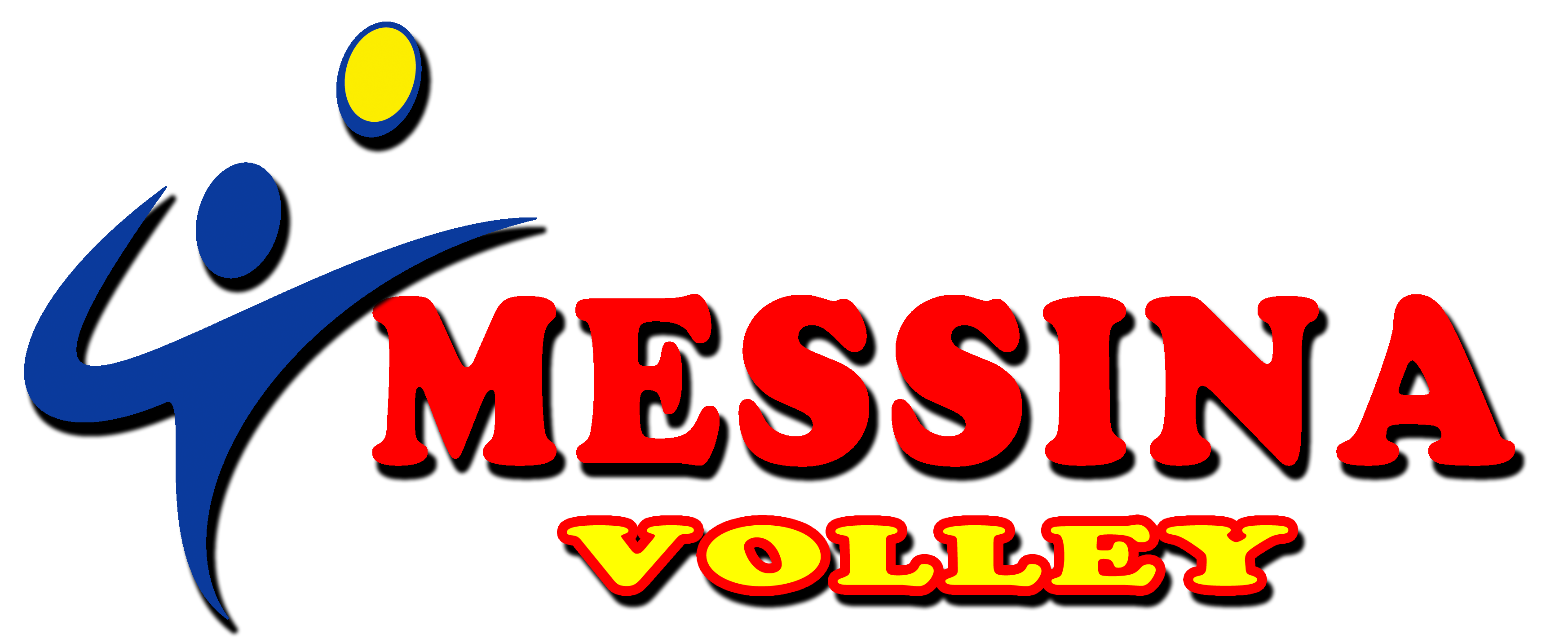 logo-ufficiale-messina-vollpng