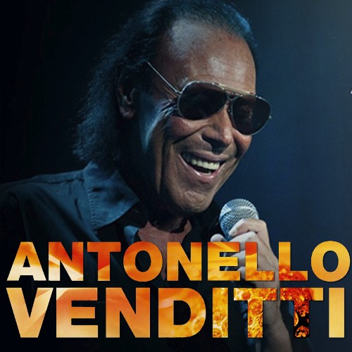 antonello_venditti-all_the_hits_antonello_venditti-front.jpg