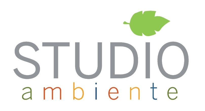 Studio_ambiente_logo_vettoriale-001jpg