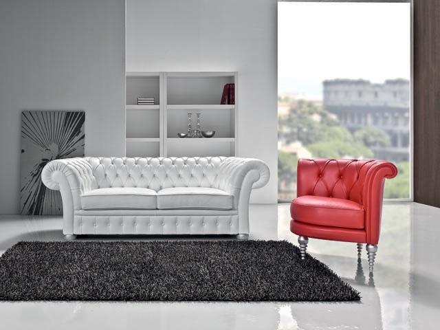 I nostri divani